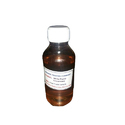 White Phenyl Concentrate, Packaging Type: Bottle