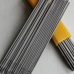 ENiCrMo-4 Hastelloy Welding Electrodes
