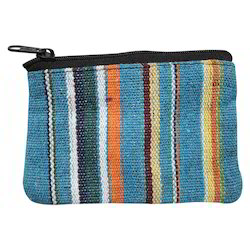 Casual Pouch Bags