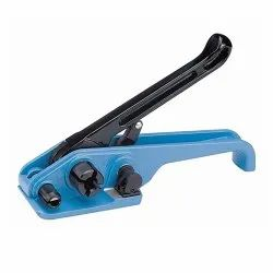 PP Strap Tensioners