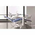 S220 TR Dental Chair