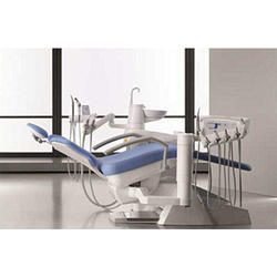 S220 TR Dental Chair
