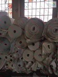 Stocklot Of Decor Paper Mix Lot