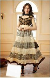 Anarkali Suits AK 234