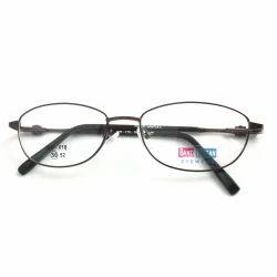 0c67897ba50 Spectacle Frames in bhayandar