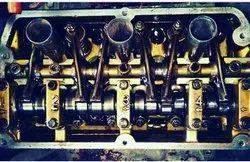 Full Engine Repairing, Usage : Vehicle