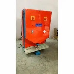 Electric Pepsi Pouch Packing Machine