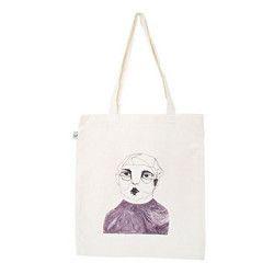 Organic Thamboolam Bag