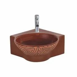 D-1 Designer Table Top Wash Basin