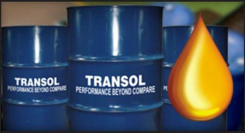 Transol Transformer Oil, Oils, Grease & Lubricants   Savita