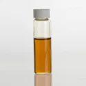 Khus Hydrosols Oil
