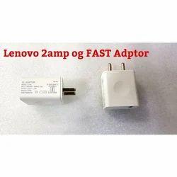 Lenovo 2 AMP OG Fast Adapter