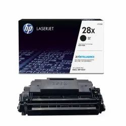 HP 28X (CF228X) High Yield Black Original Laserjet Toner Cartridge