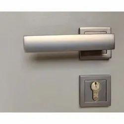 Stainless Steel Mortise SS Door Lock