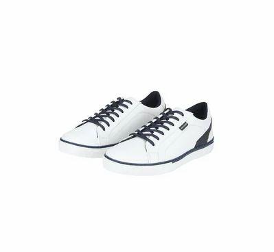 TPR Red Tape Bond Street Shoes BSS1175