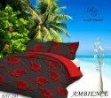 3d Bed Sheets With Pillow Cover
