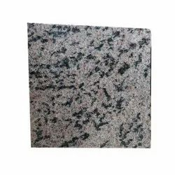 Thick Slab Granite Tile, For Flooring, Thickness: 18-20 mm