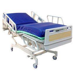 hospital bed mattress at rs piece bed mattress ratnadeep agencies hyderabad id - Hospital Bed Mattress