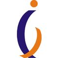 Balaji Industries