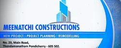 Residential Prefab School Building Construction Service