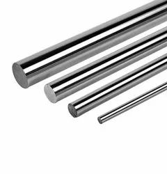 Linear Motion Bearing Shaft