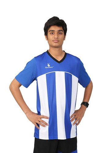 Athletic Jersey