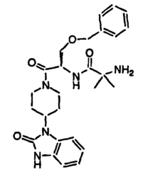 2-Amino-N-Benzylbenzamide