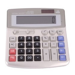 Wireless Calculator Camera