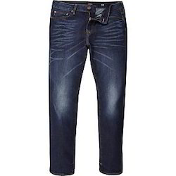 Funky Men Denim Jeans