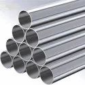 Stainless Steel Pipe for Sugar Mills 45 OD