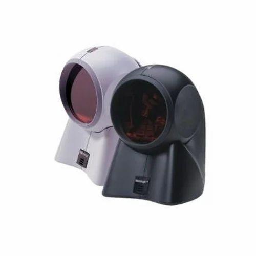 1D, 2D, 3D Barcode Scanner - MS 7120 Metrologic Honeywel