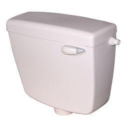 PVC Toilet Flushing Cistern