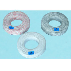 HT DMD Wire & Cable