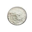 Cyromazine Powder