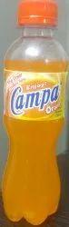 Campa Orange 250 Ml