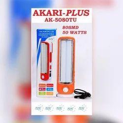 50 Watt LED Emergency Light