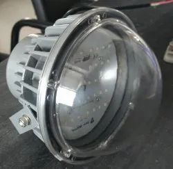 LED Well Glass 72W