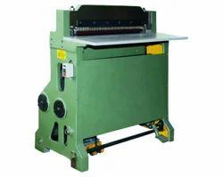Okoboji Wiro Puncher 620 mm EW620