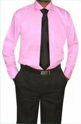 Corporate Formal Uniform