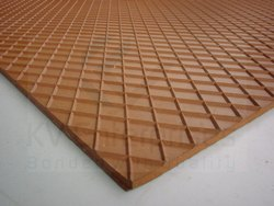 Insulation Electrical Rubber Mat