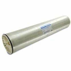 RO Membrane Element