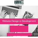 Business Website Development Service