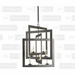 VLDHL078 LED Decorative Light