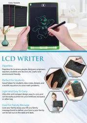 LCD Writer - Giftana