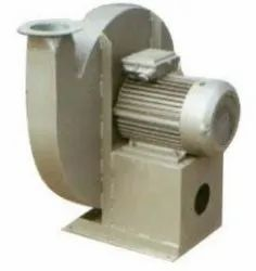 2 Hp, 1440 Rpm 3 Ph Direct Drive Centrifugal Blower, for Industrial
