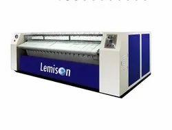 Lemison Cloth Flatwork Ironer Machine, 1.5