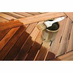 Wood Coating Melamine Sealer