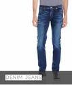 Denim Jeans For Men