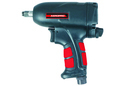 3/8 Air Impact Wrench 27403