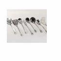 Eurogem Kitchen Tools